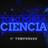 Todo por la Ciencia's Twitter avatar
