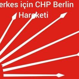 @ChpHerkes