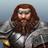 DnDClericHorgar's avatar