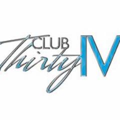 Club Thirty IV (Club 34)