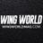 Wing World magazine