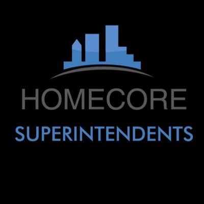 Homecore Superintendents (@HomecoreSuperi1) | Twitter