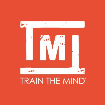 Train the Mind®