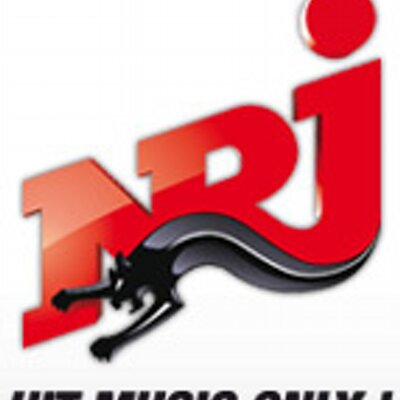 nrjchat chat Vitry-sur-Seine