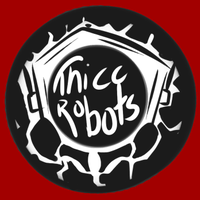 ThiccRobots (Check me out on Newgrounds!) (@ThiccRobots) Twitter profile photo