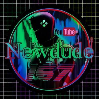 NewDude167 on Twitter: