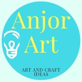 Anjor Art