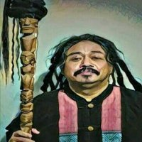 Saut Situmorang (@AngrySipelebegu )