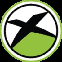 XploreSports