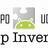 App Inventor UDG