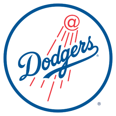 75c46b94 Los Angeles Dodgers (@Dodgers) | Twitter