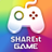 SHAREit GAME