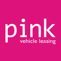 Pink Car Leasing (@PinkCarLeasing )