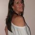@Angela_Dalybeth