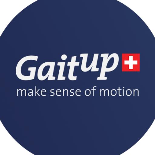 @GaitUp