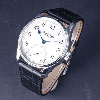 cornehl-watches