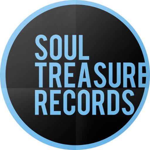 Soul Treasure Records (@SoulTreasureRec)   Twitter