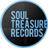 Soul Treasure Records