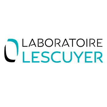 foto de Laboratoire LESCUYER (@LaboLESCUYER) | Twitter