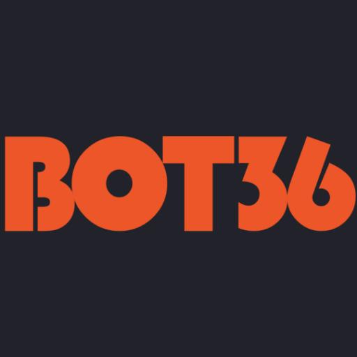 Bot36 Game Bot (@GameBot36)   Twitter