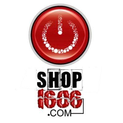 shop1606.com