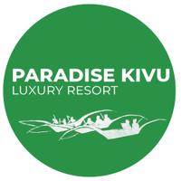 Kivu Paradise