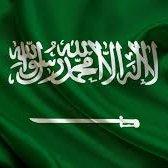 نجلآء (@njlaaa21) Twitter profile photo