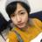 The profile image of yd4bm2pvnwd