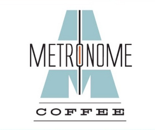 Image result for metronome coffee