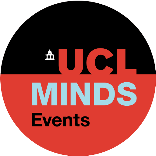 UCL Events