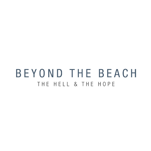 4001f41ac7 Beyond the Beach Film (@BeyondBeachFilm) | Twitter