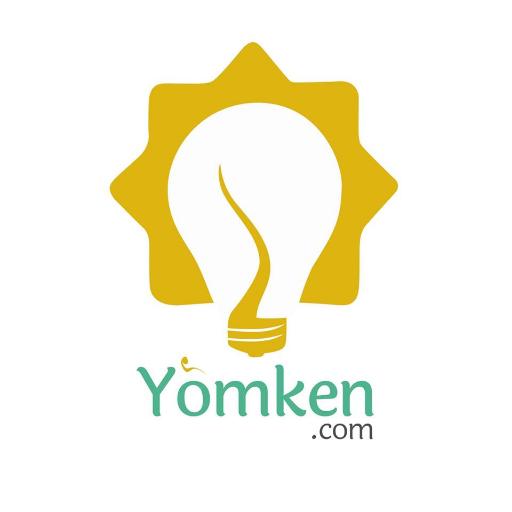 @Yomkencom