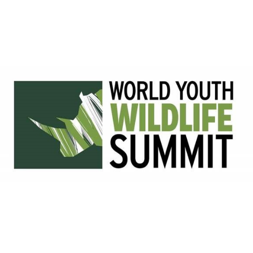 World Youth Wildlife Summit