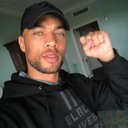 Kendrick Sampson - @kendrick38 - Verified Twitter account