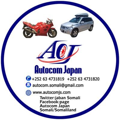 media tweets by autocom japan somaliland somalia japansomali twitter media tweets by autocom japan