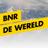 BNR De Wereld