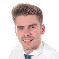 Scott Evans (The Reader Teacher) 📚 (@MrEPrimary) Twitter profile photo