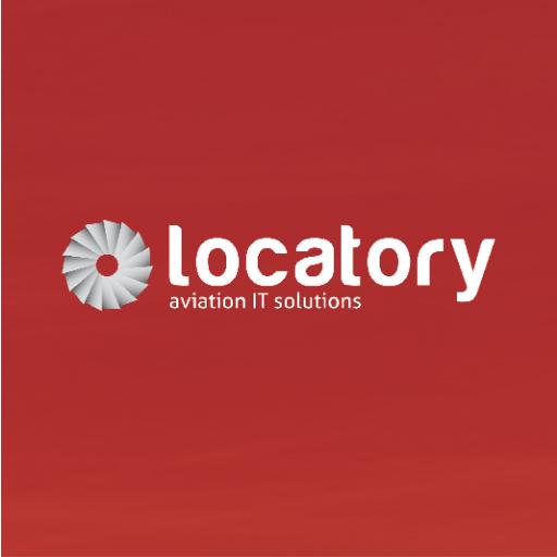 @locatory