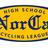 NorCal League