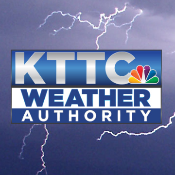 Kttc Weather Authority Kttcweather