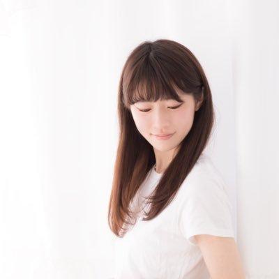 かおり@ゆる〜い情報発信屋さん @Capricorn0212