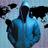 Rob's #InfoSec Blog - Breaking News