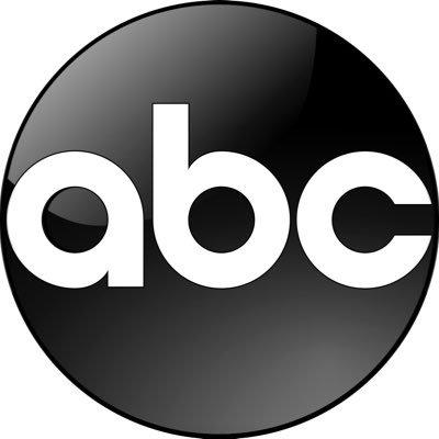 ABC_Entertainmet