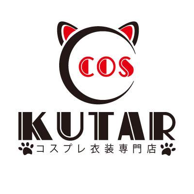 @coskutar