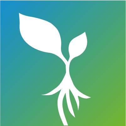 AHDB Horticulture