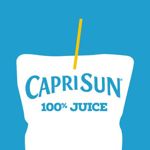 @Capri_Sun