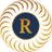 Rosner Law Offices, P.C.