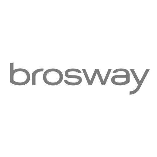 @brosway_jewels
