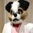 @sevenplusT Profile picture