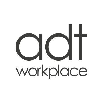 Image result for adt workspace